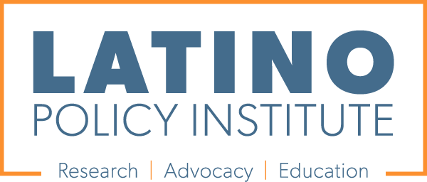 Latino Policy Institute